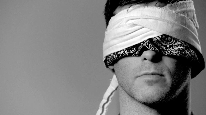 Blindfold1